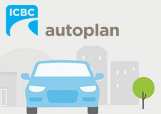 WCIS_vehicle-icbc-autoplan.jpg